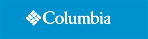 Columbia Holds Pinatubo Trail Run | Run Adobo King
