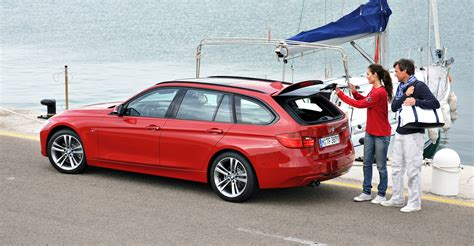 bmw  series touring pricing  specifications