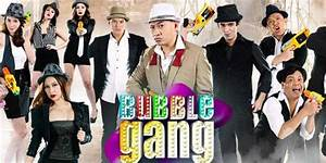 Bubble Gang Turns 18 This Friday