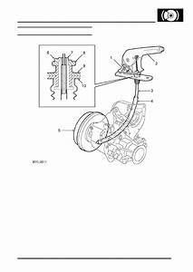 2005 land rover freelander problems imageresizertoolcom With land rover problems