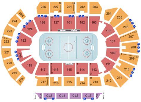 foto de Stockton Arena Tickets Stockton CA Stockton Arena