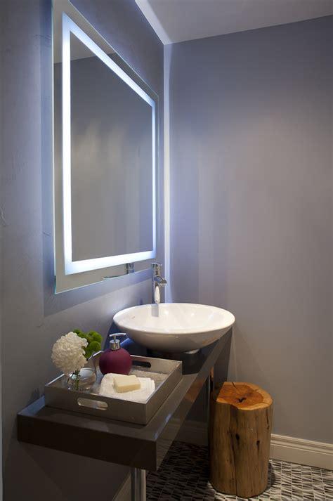 bathroom mirror lights bathroom traditional  bathroom