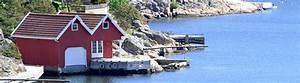 Dänemark Ferienhaus Mieten : ferienhaus westj tland ferienh user in d nemark mieten ~ Orissabook.com Haus und Dekorationen
