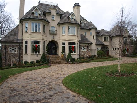 masters saw increase exterior home accents
