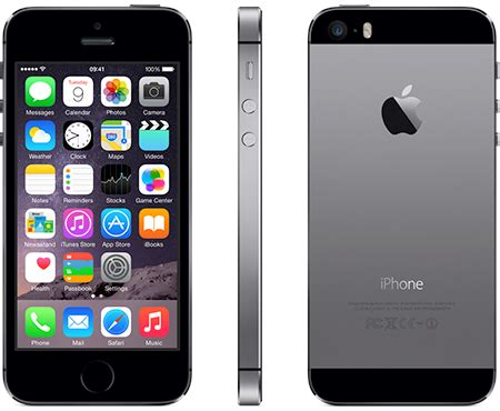 documents and data iphone 5s buy iphone 5s on pay monthly from vodafone