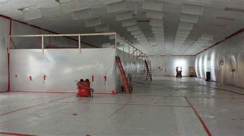 asbestos removal aais asbestos removal demolition