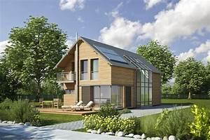 construire une maison ecologique With construire une maison ecologique