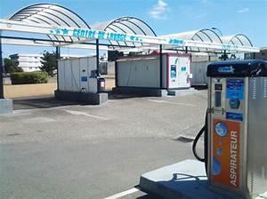 Lavage Auto Bordeaux : station lavage voiture abris en toile tendue pour station de lavage sas ange bleu distributeur ~ Medecine-chirurgie-esthetiques.com Avis de Voitures