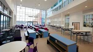 Interior design schools texas vitltcom for Interior decorating school dallas