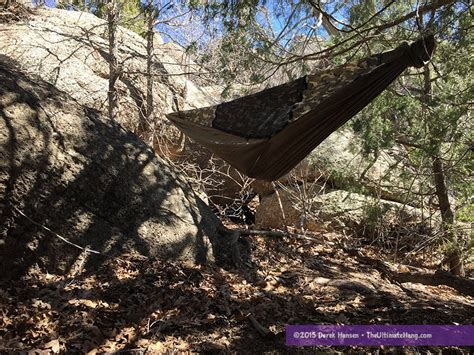 Hammock Review by Hammeck Envy S Hammock Review The Ultimate Hang