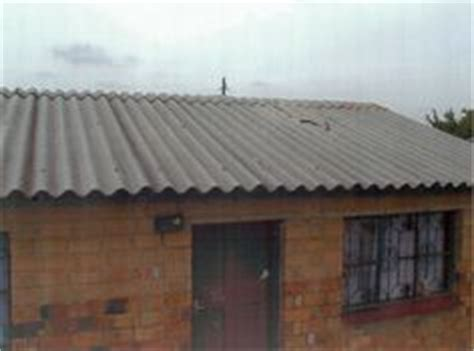 images  asbestos roofing  pinterest roof