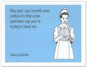 Funny Nursing Quotes And Jokes. QuotesGram