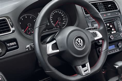 volkswagen polo interior 2010 my blue gt my2015 arrived page 4 uk polos net the