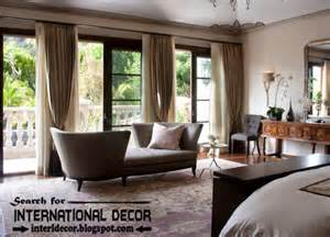 livingroom curtain top trends living room curtain styles colors and materials