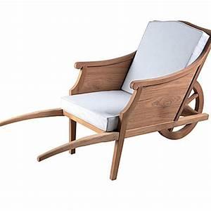 Philippe Starck Oeuvre : ceci n est pas une brouette selon philippe starck ~ Farleysfitness.com Idées de Décoration