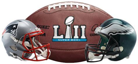 Super Bowl Lii Plum Direct Marketing