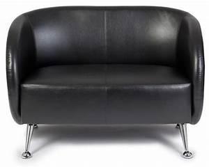 Retro Stühle Günstig : lounge sofa 2 sitzer retro stil besuchersofa g nstig ~ Eleganceandgraceweddings.com Haus und Dekorationen