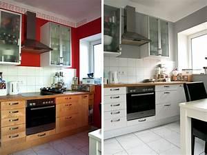 Kuchenschrank ikea faktum rheumricom for Küche faktum