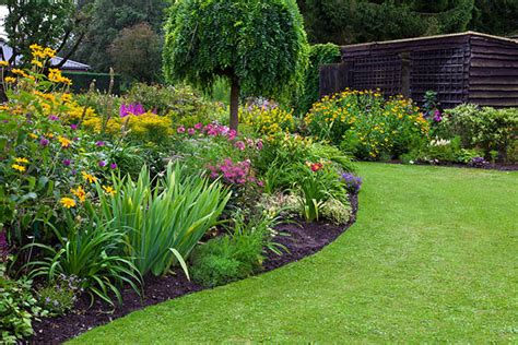 gardening and landscaping landscaping and gardening approved trader