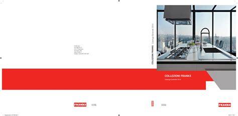 catalogo franke lavelli catalogo lavelli franke pdf