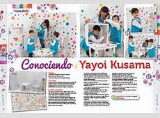 Maestra Infantil N° 153 EDIBAcom