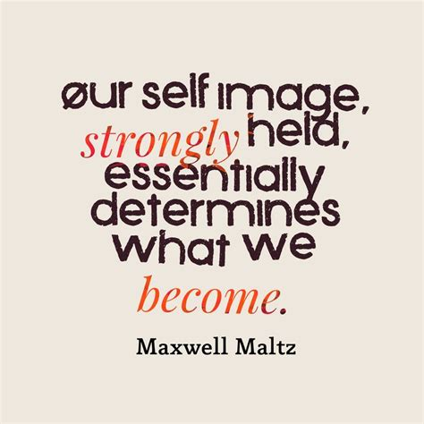Self Image Quotes Best 25 Self Image Quotes Ideas On Positive