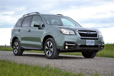 subaru forester redesign 2019 subaru forester redesign concept release date