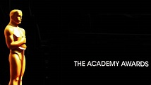 Academy Awards 2014 - Winners - Movie Marker