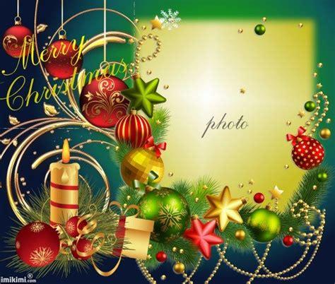 merry christmas my photo merry christmas imikimi s to save for later use christmas christmas ornaments merry