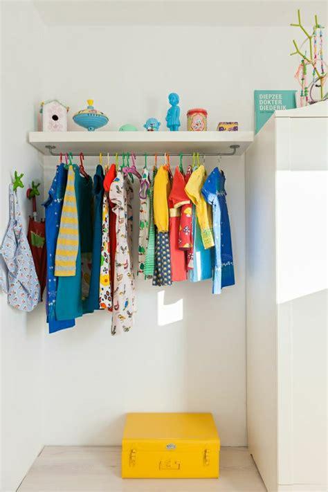 conforama armoire chambre armoire conforama pour enfant chaios com