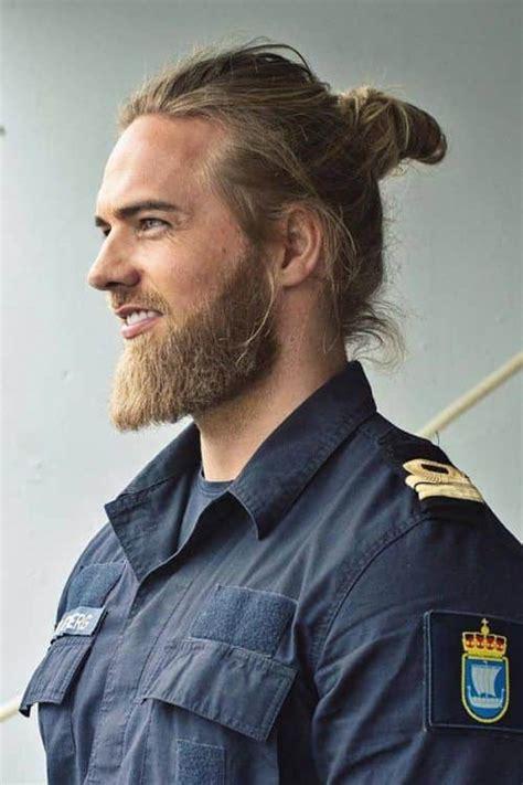 catalog   selective ideas  viking hairstyles