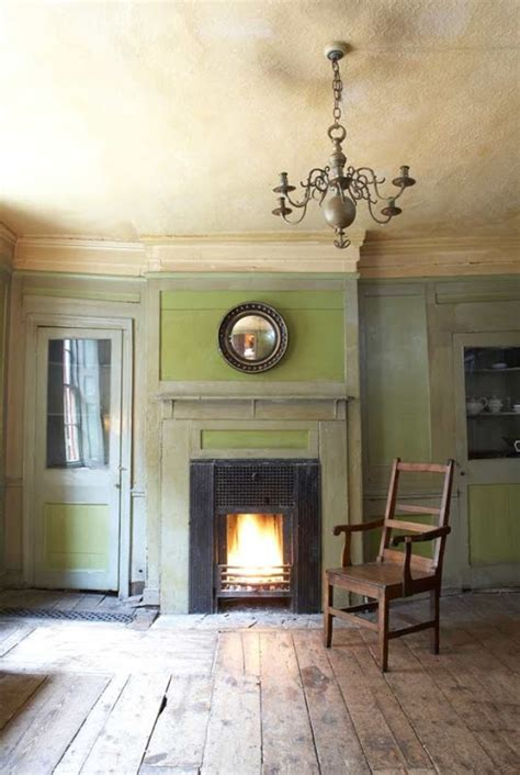 belgian pearls english country homes interiors