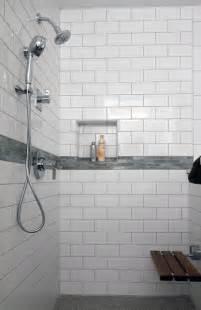 sacks kitchen backsplash white subway tile shower with accent hd master bathroom