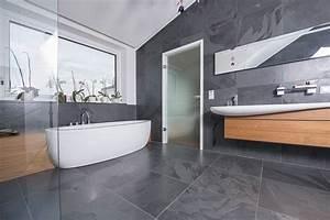 Naturstein Für Innen : schiefer schubert stone naturstein ~ Sanjose-hotels-ca.com Haus und Dekorationen