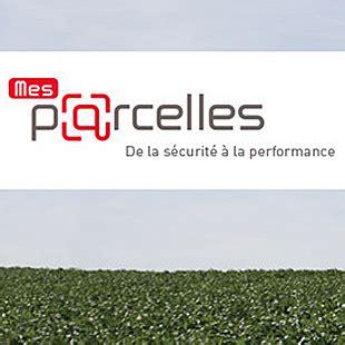 chambre agriculture paca site web de la chambre d 39 agriculture du var l