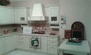 Cucina veneta cucine veneta cucine modello villa d 39 este for Villa d este cucina