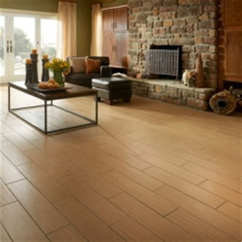 Bedrosians Tile And Colorado Springs by Mannington Floors Lovely Room Prosourcefloors