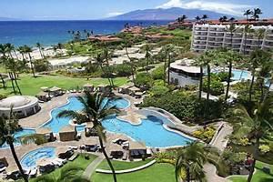 fairmont kea lani maui and villas wailea maui hawaii With hawaii private villas honeymoon