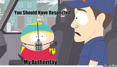 Southpark Memes - dank meme fan club serious page 9 forum lounge mlp forums