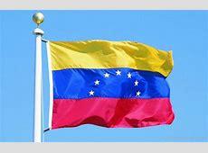 Venezuela 123Countriescom