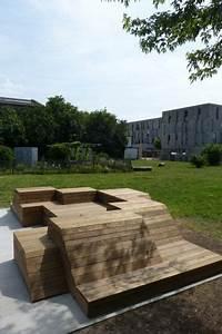 Le Bruit Du Frigo : bruit du frigo salon de lecture mobilier urbain ~ Nature-et-papiers.com Idées de Décoration