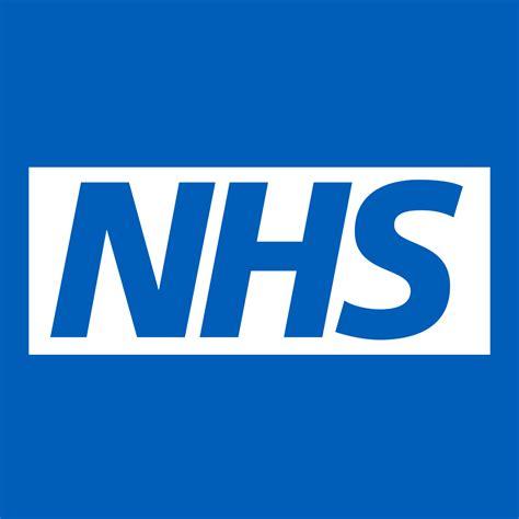 Image result for nhs.uk