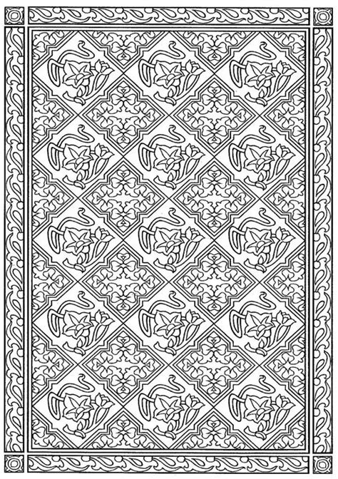 kids  funcom  coloring pages  tiles