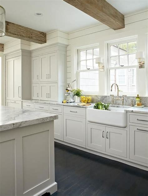 luxury kitchen flooring 3916 best kitchens and pantries images on 3916