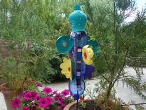 Moulin A Vent Enfant : univers 2 deco de shekinah femme2decotv ~ Melissatoandfro.com Idées de Décoration