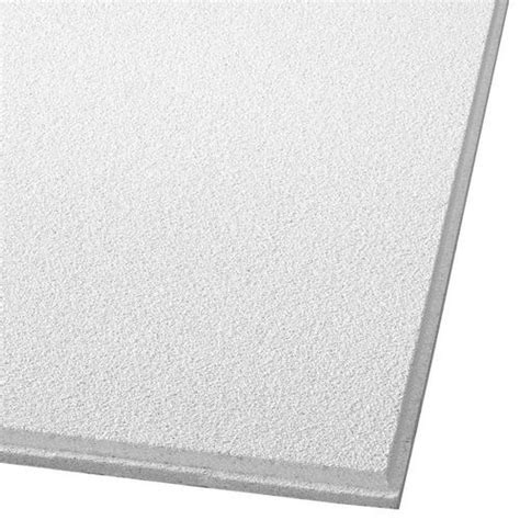 armstrong suspended ceiling tile armstrong dune 24 quot x 24 quot smooth beveled tegular drop