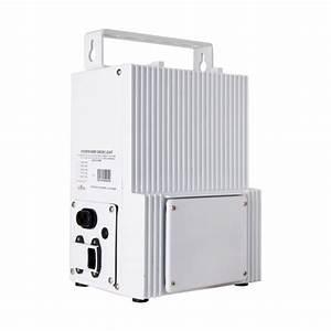 Spo Powerhouse 400w 120  240v Hps Ballast