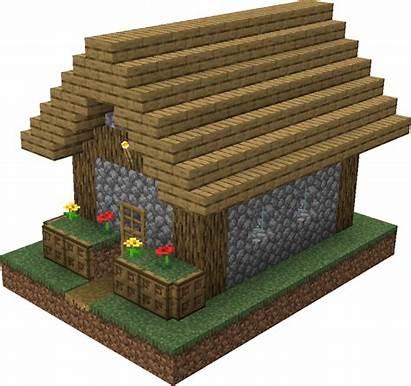 Minecraft Cartographer Plains Blueprints Village Blueprint Structure