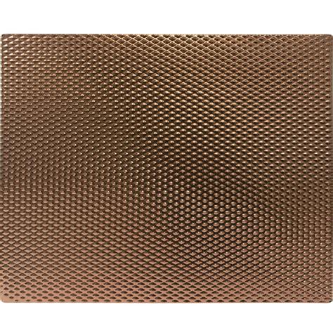 kitchen countertop protection mats countertop heat