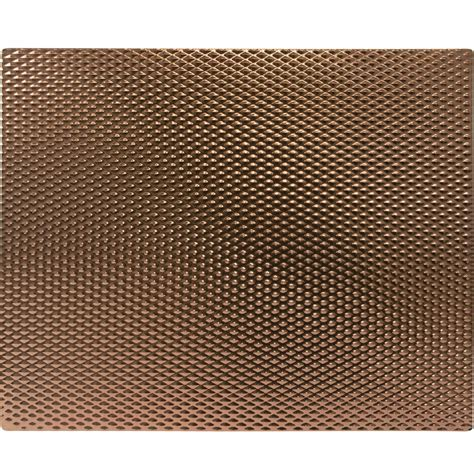 Kitchen Countertop Mat   Copper in Trivets and Pot Holders